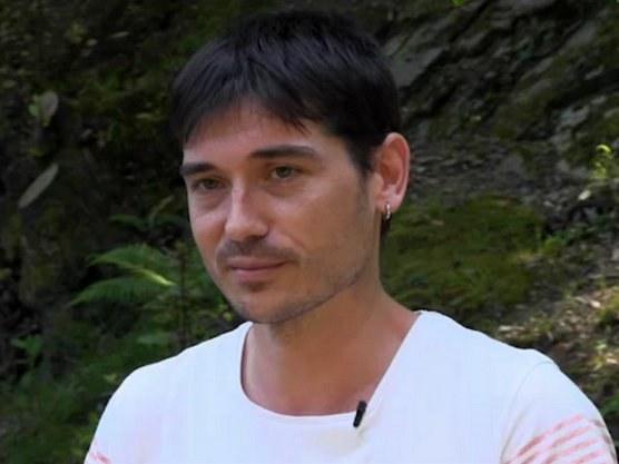 Ohiko dantzaren giltza da euskal dantza gaurko biziari egokitzea