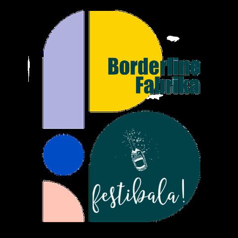 """Festival """"3ème pierre"""""""