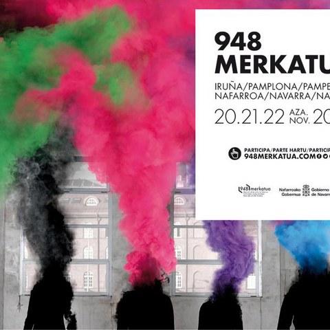 948 Merkatua