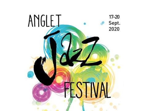 Anglet Jazz Festival