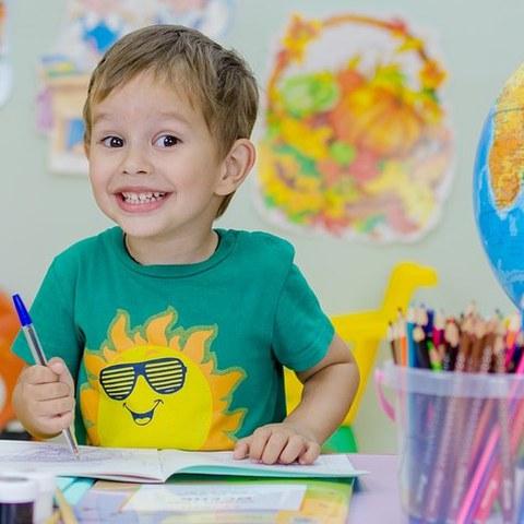 Comment identifier un trouble langagier chez un enfant bilingue ?