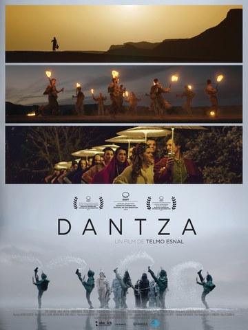 Dantza