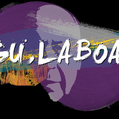 """Documentaire """"Gu, Laboa"""""""