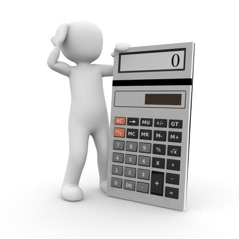 Du projet d'activité au budget prévisionnel