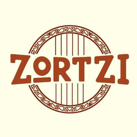 Duo Zortzi