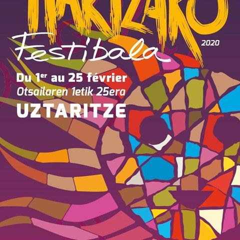 Festival Hartzaro