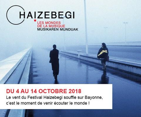Haizebegi #5
