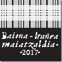 33èmes Rencontres Littéraires de Maiatz