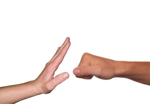 Médiation et gestion de conflits