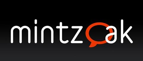 """""""Mintzoak"""", le portail de la mémoire orale d'Iparralde"""