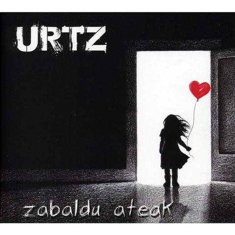 Urtz + En Tol Sarmiento + Garilak 26