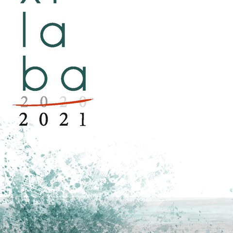 Xilaba 2021 - 1ère phase éliminatoire