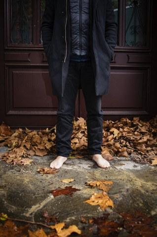 Zapat(h)ari, la mémoire de la chaussure à Hasparren #2