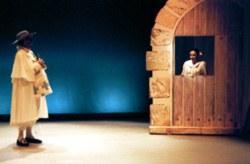 Opéra Itziar (1998)
