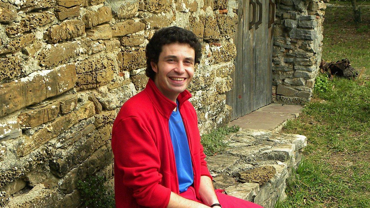 Fernando Morillo