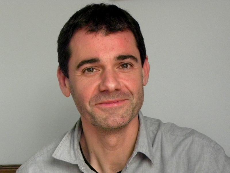 Philippe de Ezcurra
