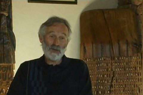 Claude Dendaletche