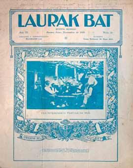 Collection musée basque et de l'histoire de Bayonne