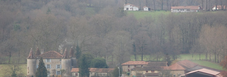 Bussunarits-Sarrasquette