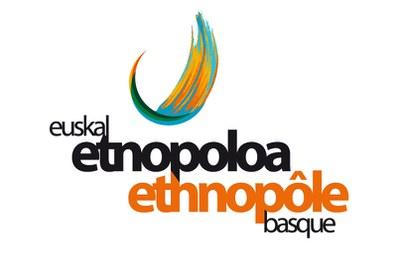 Ethnopôle basque