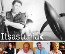 itsasturiak-banner.jpg
