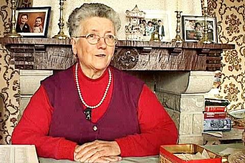 Marie-Jeanne Auchoberry
