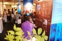 Expo ''Itsasturiak, les gens de la mer''