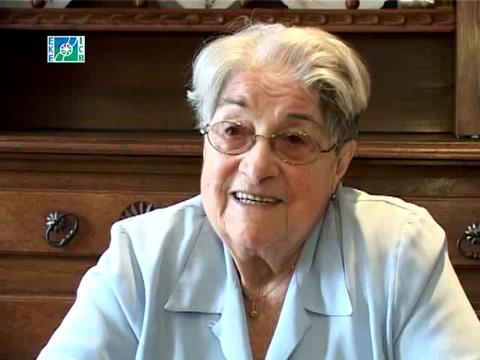 Fermina Péry