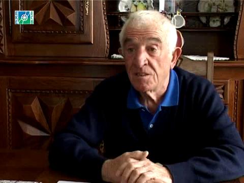 Michel Elgart