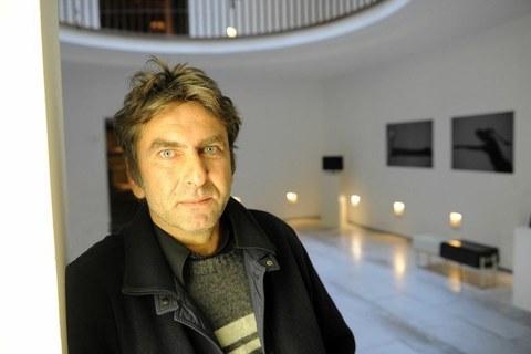 Réflexion anthropologique historique sur le rap basque