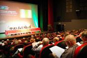 La culture basque au coeur des politiques culturelles publiques