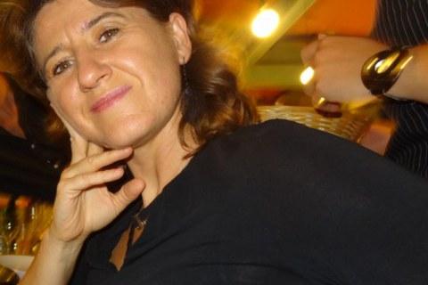 Céline Aguerre