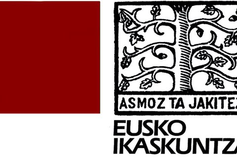 Conférences Eusko Ikaskuntza
