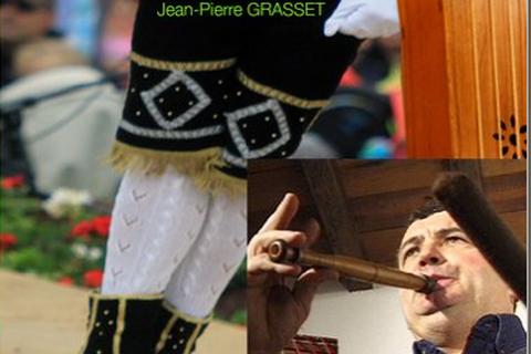 """Cycle """"Découvrir la culture basque"""" et """"Pastorales"""""""