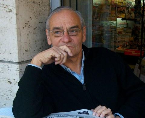 """Musicologie basque"" - Christian Laprerie"