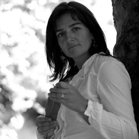 Naia Robles