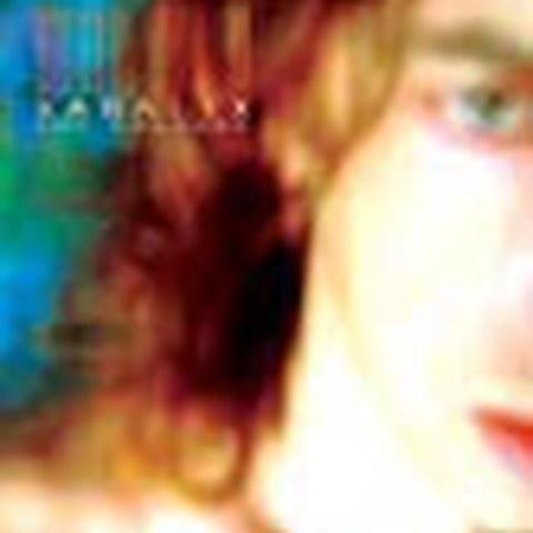 Sms galduak, nouvel album de Xabaltx