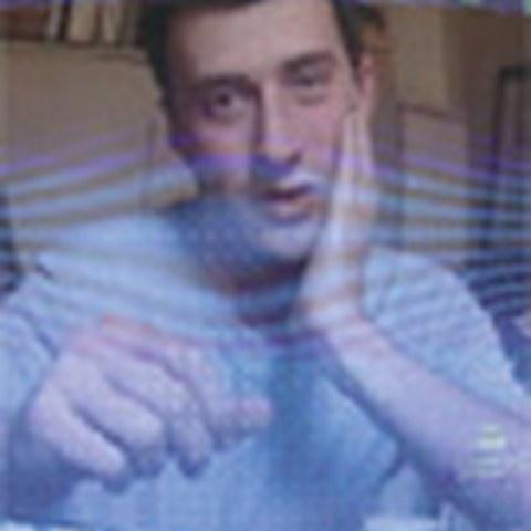 """""""Lasai"""" vitrine des jeunes créateurs basques"""