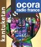 """Sortie du livre-album """"Kantuketan"""""""
