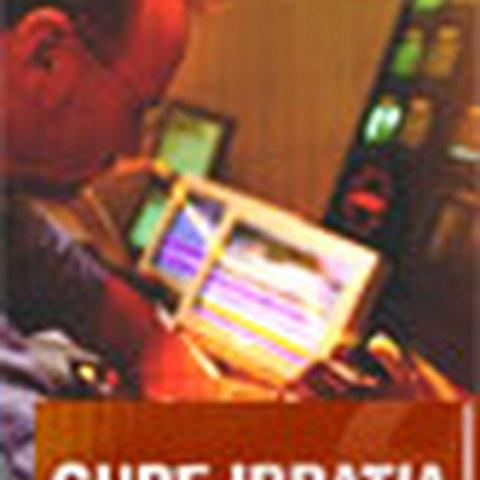 Campagne de soutien à Gure Irratia