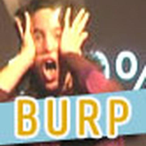 BURP ! : à la rencontre des jeunes basques