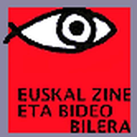 30ème Rencontres du Cinéma et de la Vidéo en langue basque