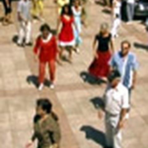 Prix culture basque Ville de Bayonne - Eusko Ikaskuntza