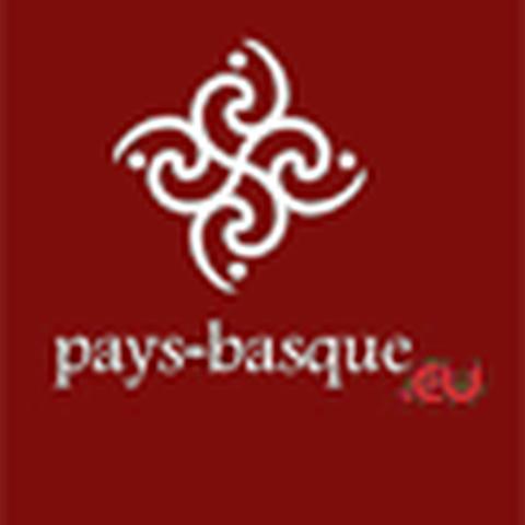 Le site portail de l'Institut culturel basque obtient le label Pays Basque Numérique