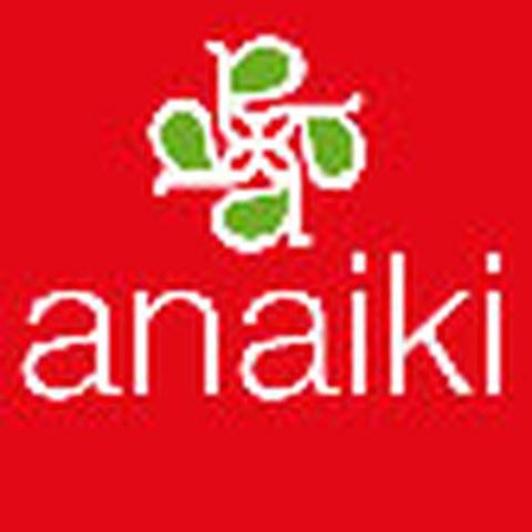 Le choeur Anaiki fête ses 20 ans