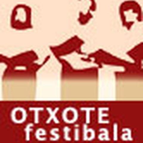 Cambo accueille son festival d'Otxote