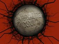Plusieurs DVD ''Iparraldea XXI'' à gagner