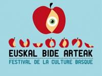 Bidart, carrefour de la culture basque