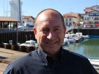 ''La transmission est la clé de l'avenir de la pêche''