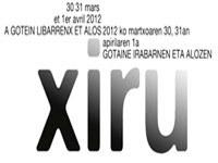 23ème édition du festival Xiru